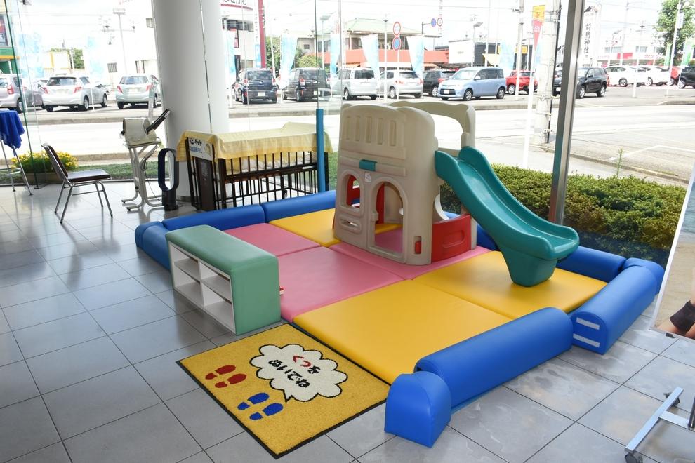 平塚四之宮店03