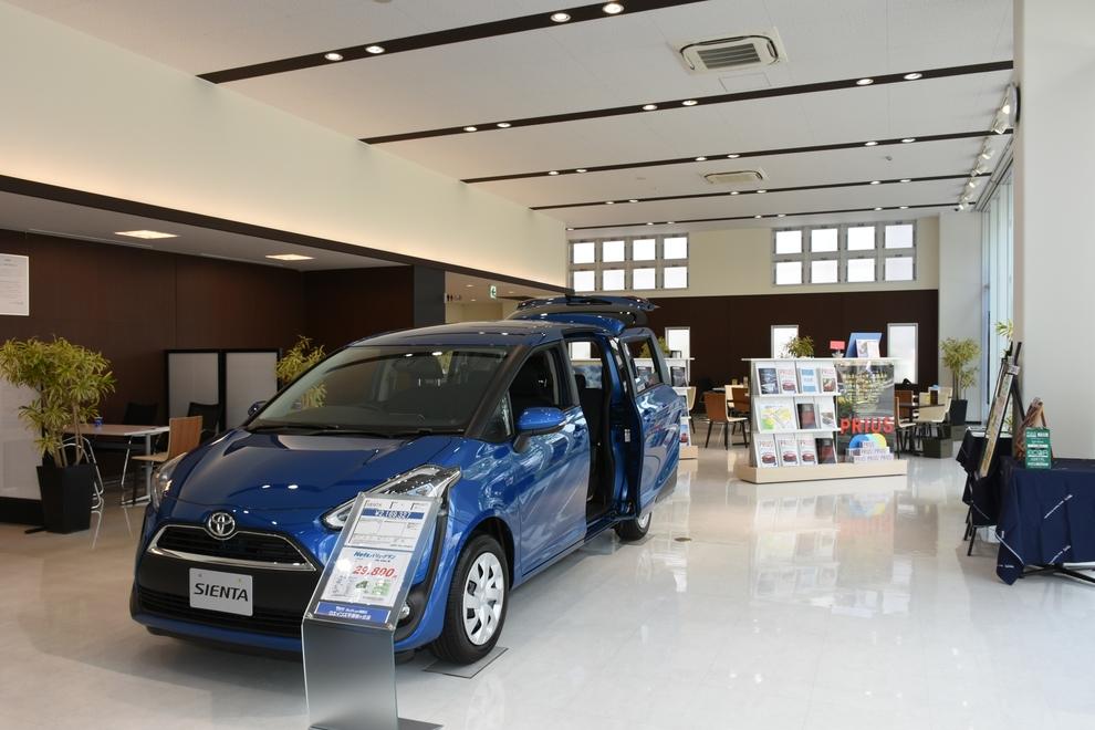 平塚桜ヶ丘店01