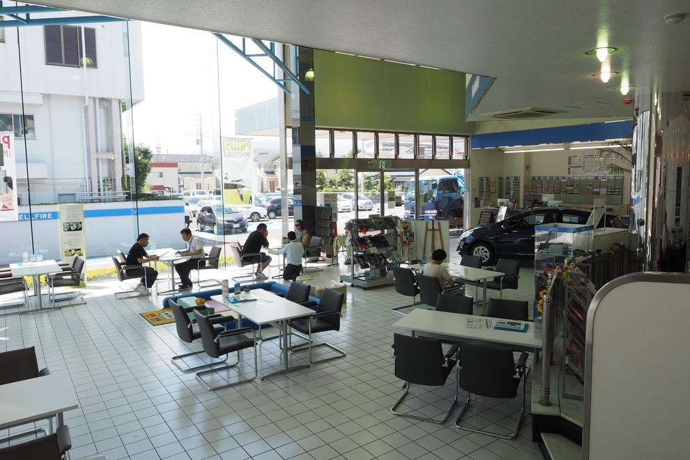 小田原扇町店01