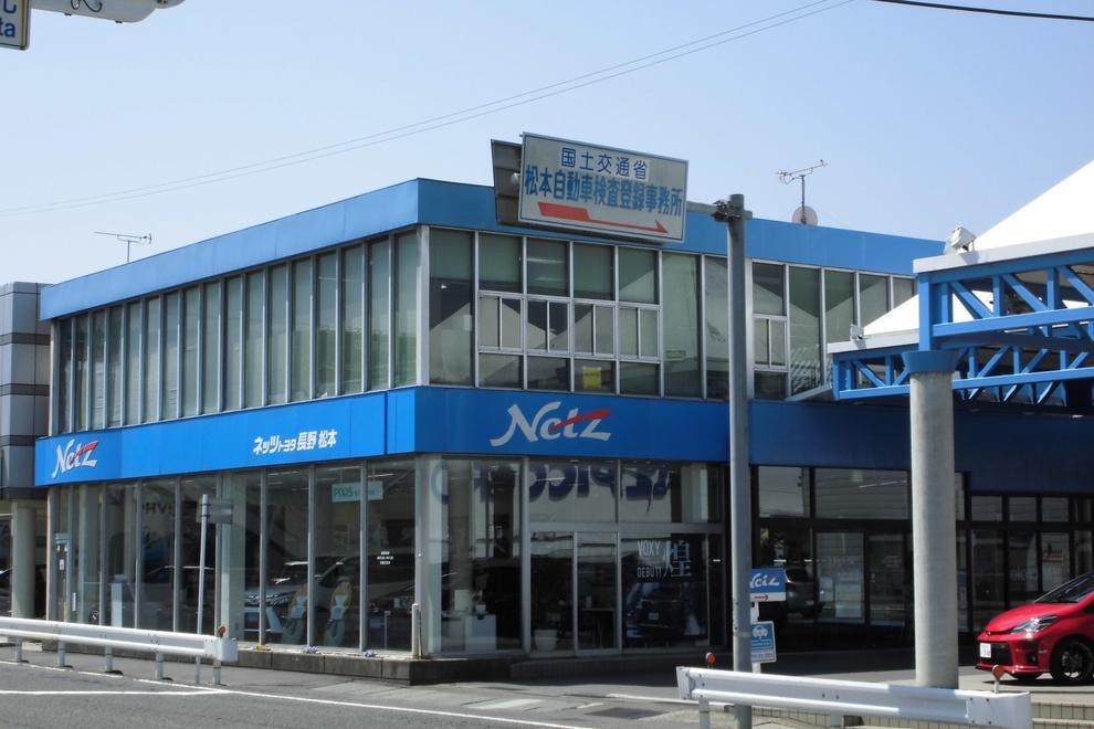 matumoto_gaikan