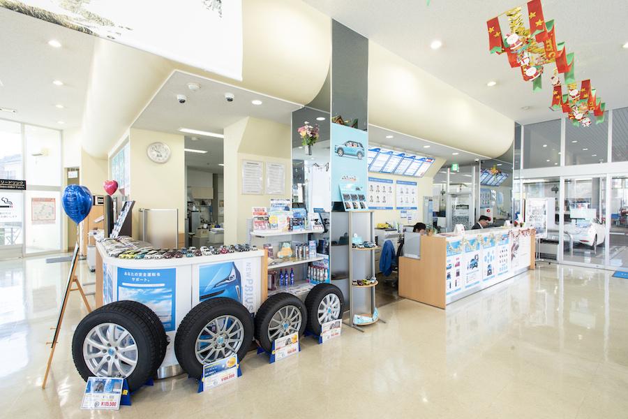 01_南陽通り店_DSC2280