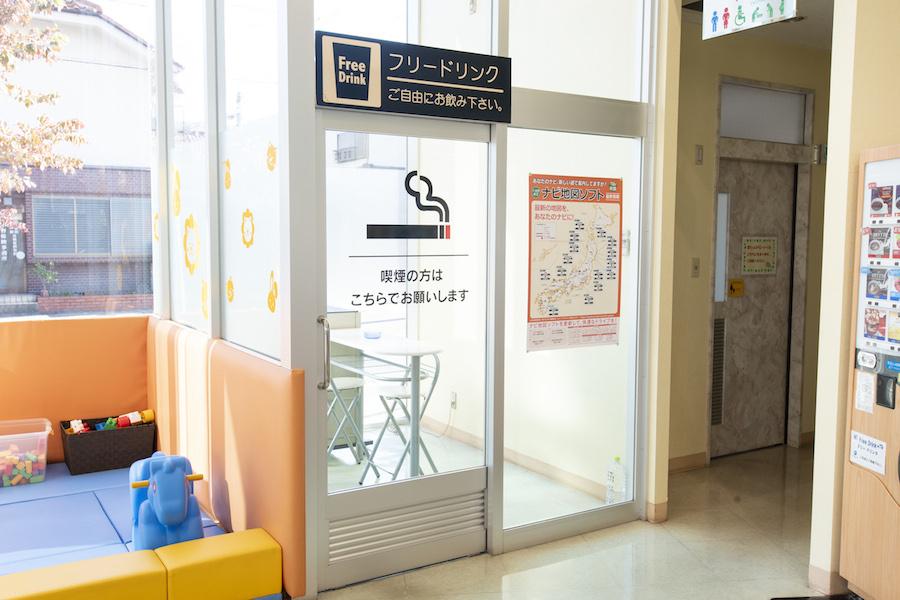 01_南陽通り店_DSC2258