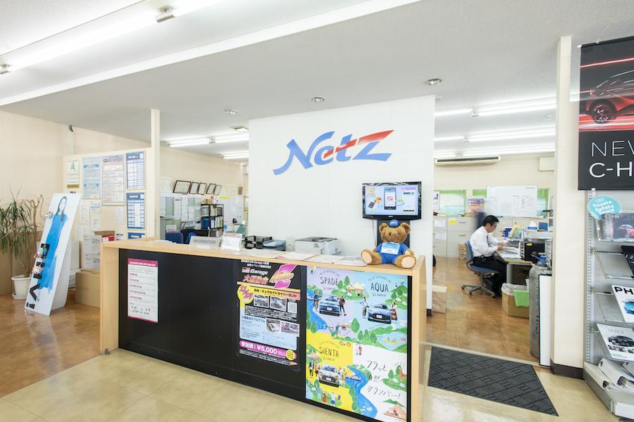 半田店_DSC2512