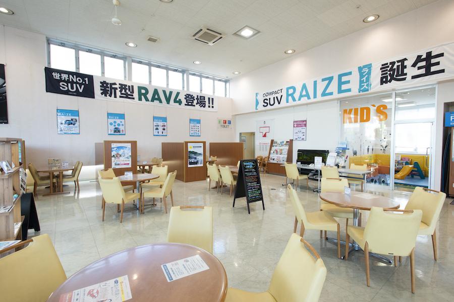 仮谷店 (31)