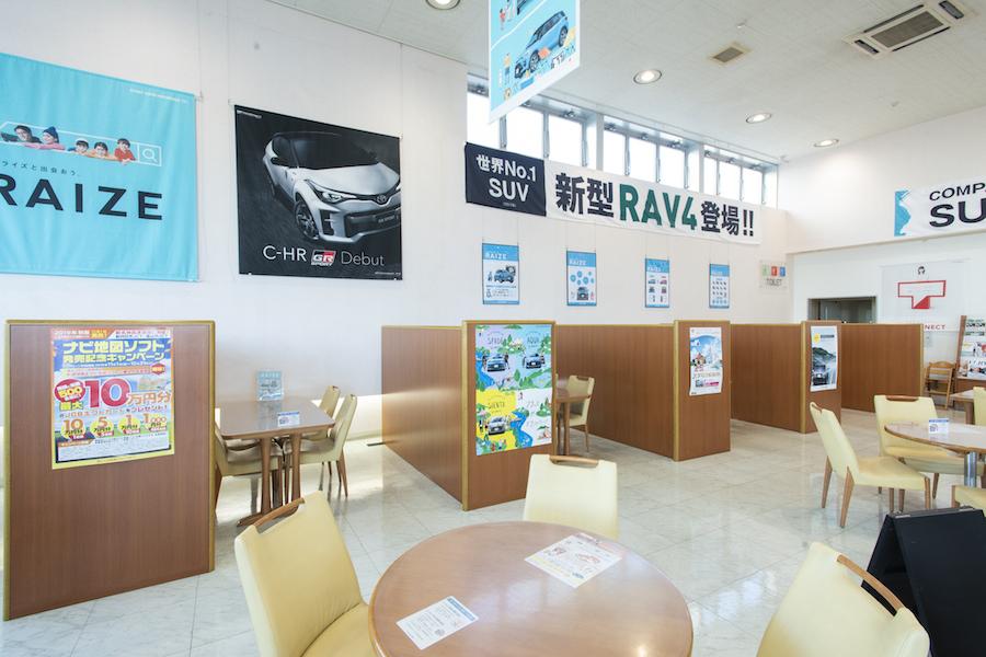 仮谷店 (3)