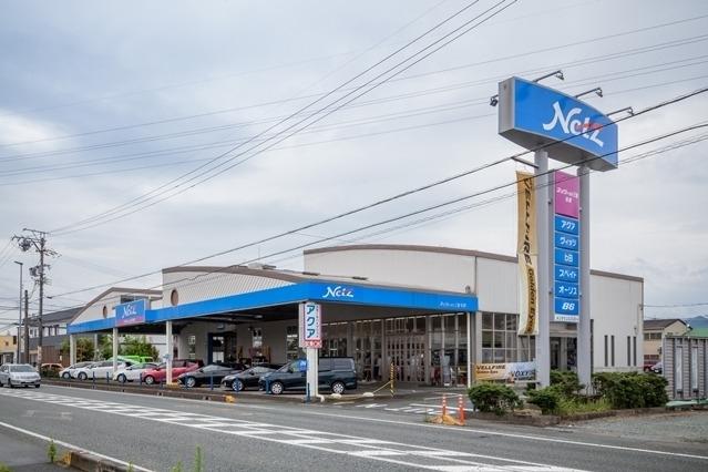 松阪店639×426