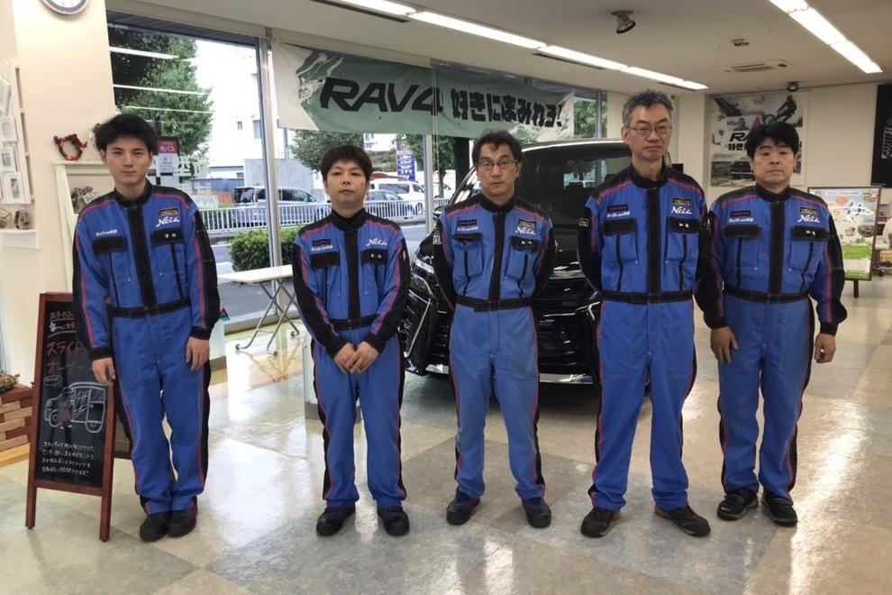 千代田橋 (1)
