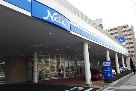 nishionomiya1