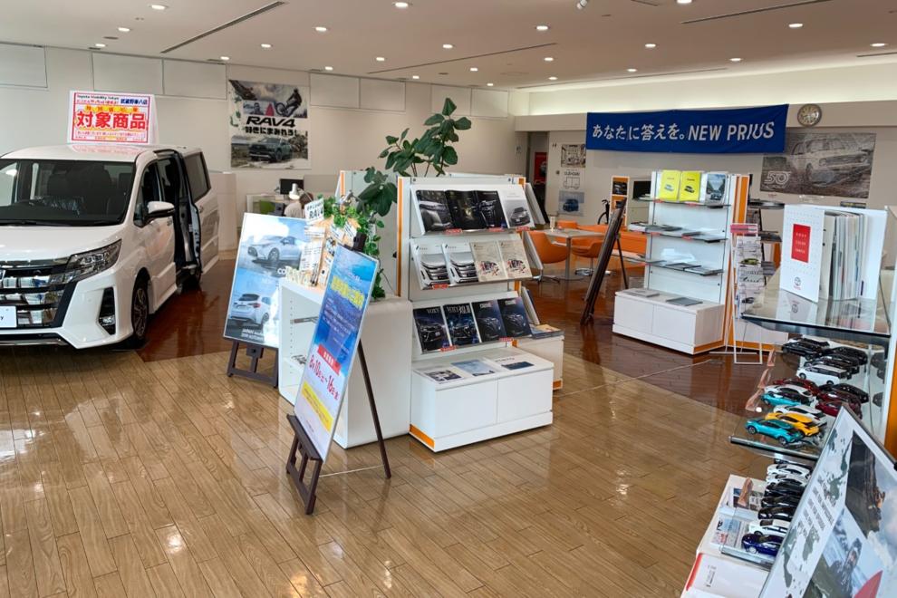 shop_25C_内部1