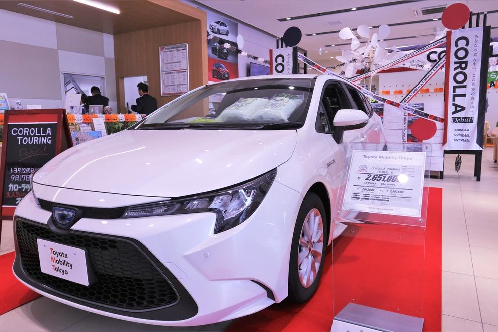shop_05d_展示車2