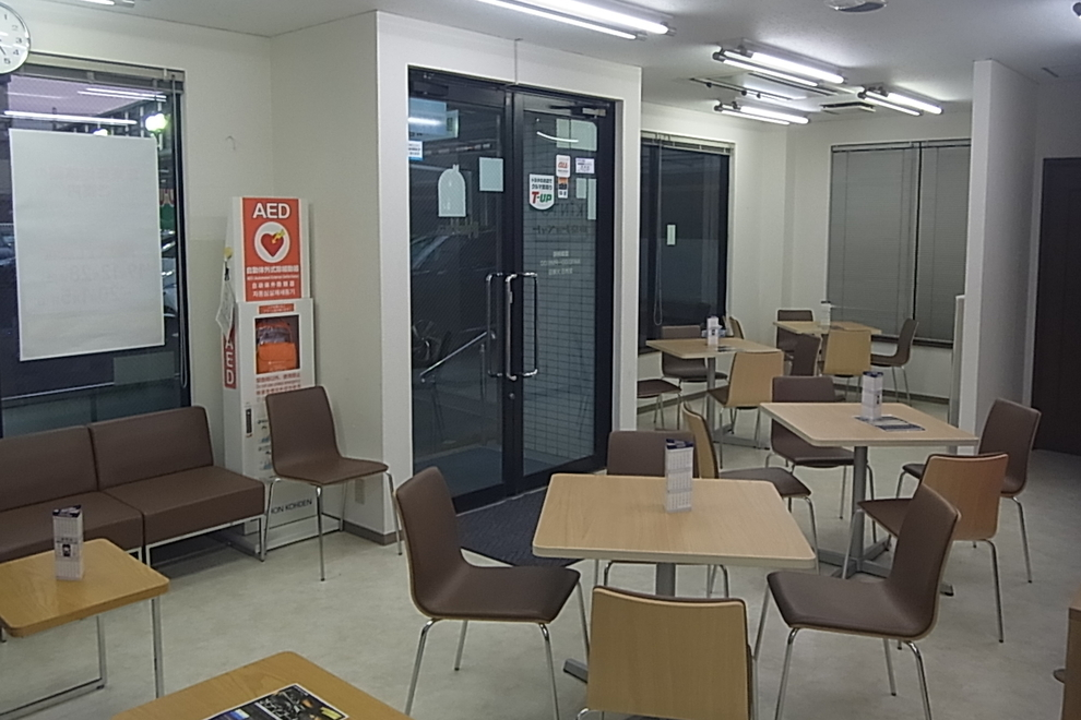 05L_U-Car馬込店_ショールーム(2)